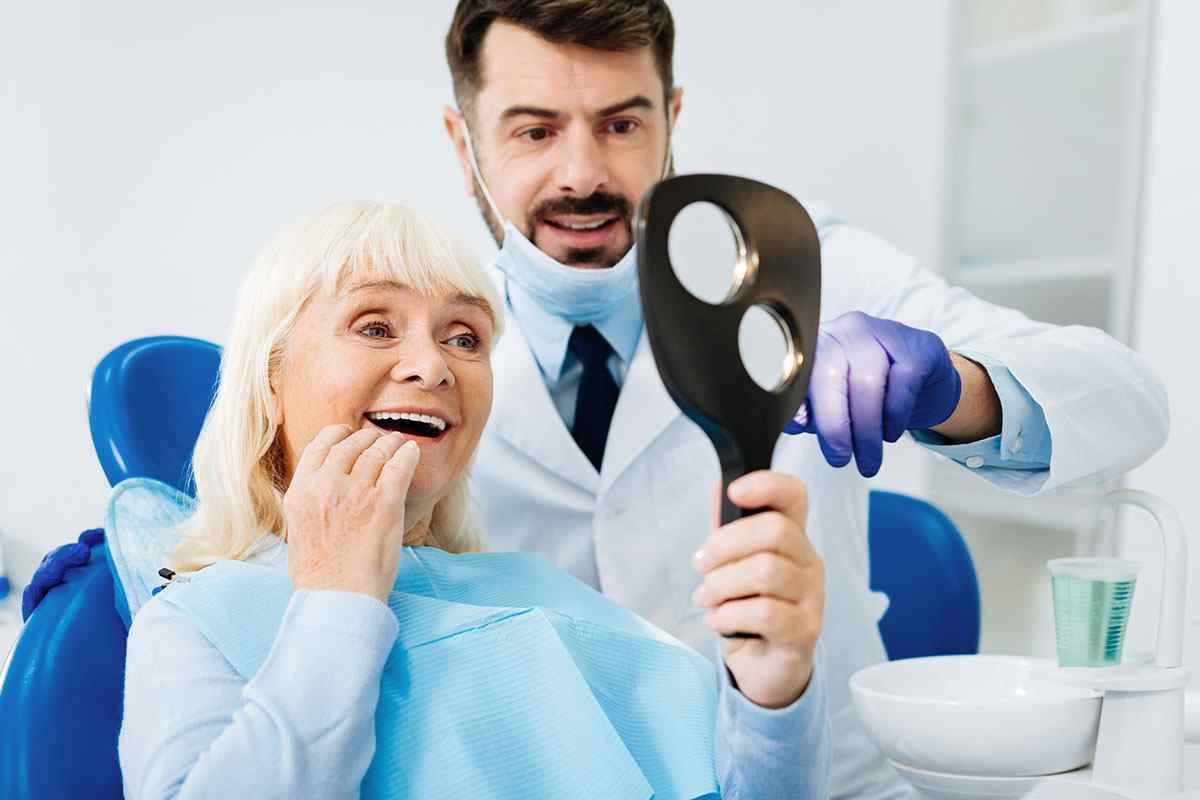 http://familyfirst-dental.com/wp-content/uploads/2020/01/home-services-4.jpg
