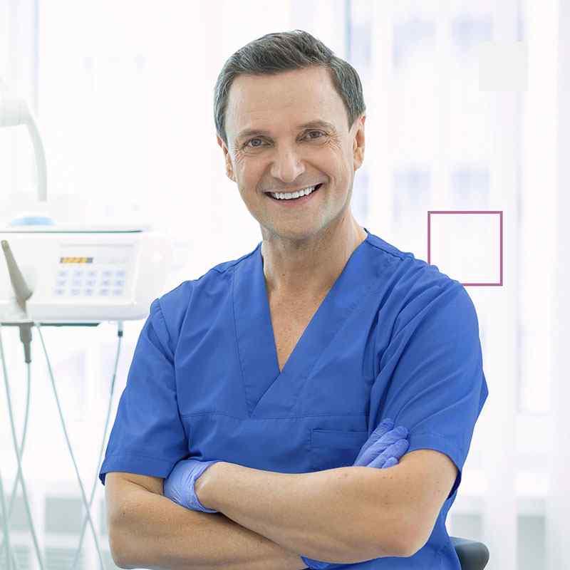 http://familyfirst-dental.com/wp-content/uploads/2020/01/people-01.jpg