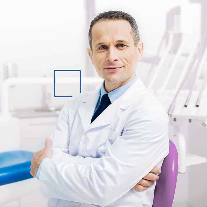 http://familyfirst-dental.com/wp-content/uploads/2020/01/people-03.jpg
