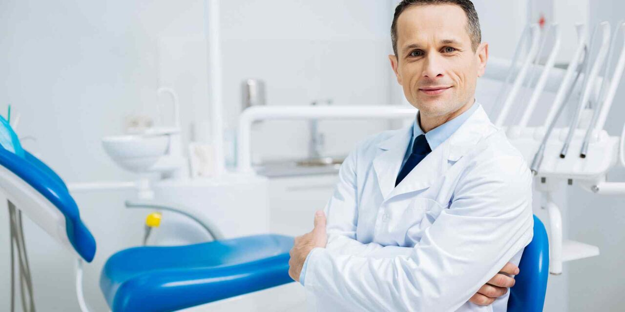 http://familyfirst-dental.com/wp-content/uploads/2020/01/portfolio_01-1280x640.jpg