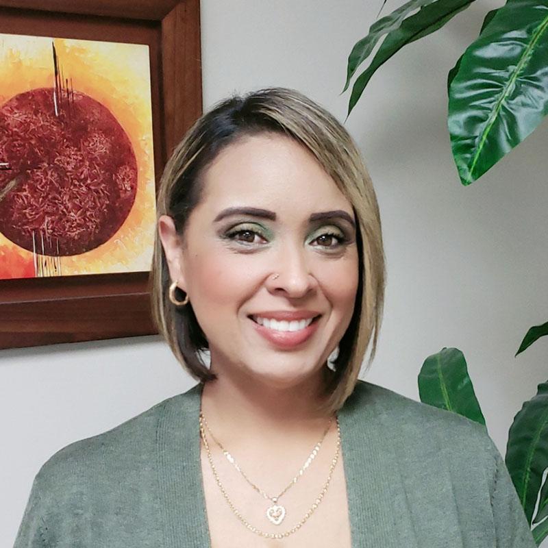 http://familyfirst-dental.com/wp-content/uploads/2021/09/Eli_pic.jpg