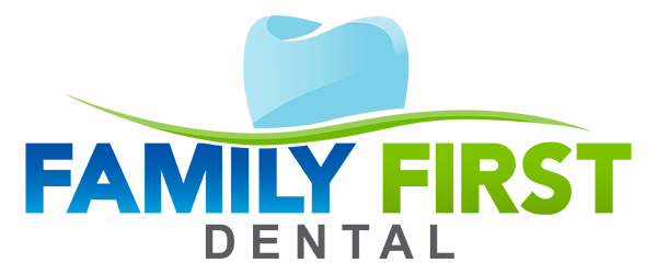 Family First Dental