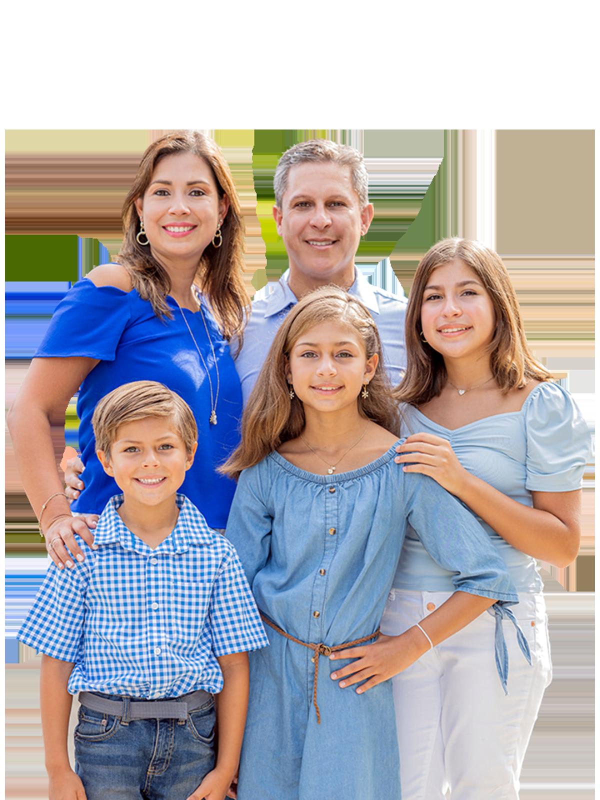 http://familyfirst-dental.com/wp-content/uploads/2021/09/sign_familypic.png